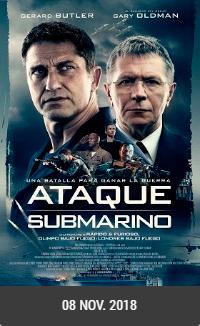 ataque-submarino