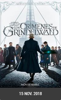 crimenes-grindelwald-pelicula