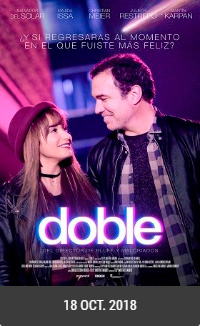 doble-pelicula