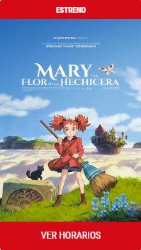 mary-y-la-flor-de-la-hechicera-pelicula