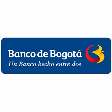 Unicentro de armeniabanco de bogot unicentro de armenia for Banco de bogota