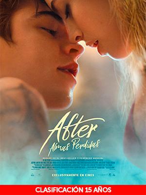 Poster-After-Almas-perdidas-300x400