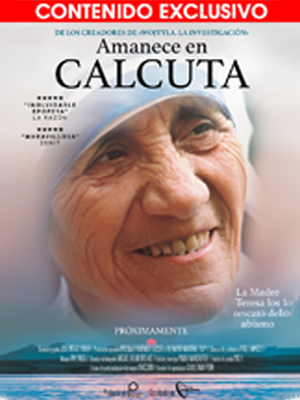 Poster-Amanece-en-Calcuta-300x400