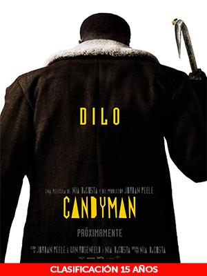 Poster-Candyman-15-años