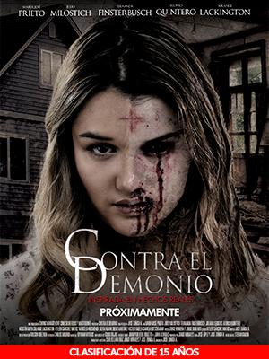 Poster-Contra-el-Demonio---15-años