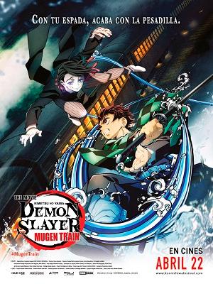 Poster-Demos-Slayer
