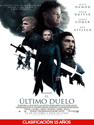 Poster-El-Ultimo-Duelo-300x400