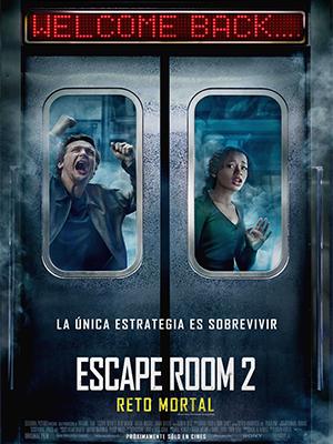 Poster-Escape-Room-300x400