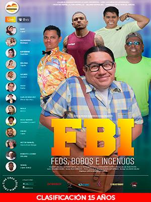 Poster-FBI-300X400