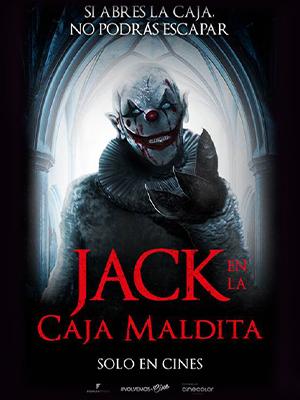 Poster-Jack-en-la-caja-300x400