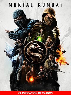 Poster-Mortal-Kombat-15-años