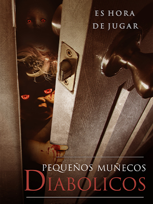 Poster-Muñecos-Diabolicos-300x400