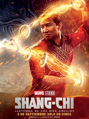 Poster-Shang-Chi-300x400