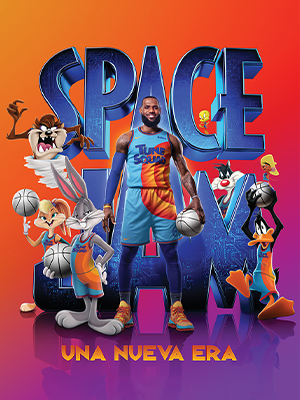 Poster-Space-Jam-2-300x400