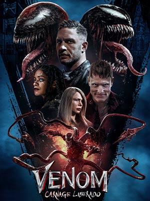 Poster-Venom-2-300x400