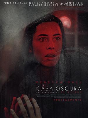 Poster-la-casa-oscura-300x400