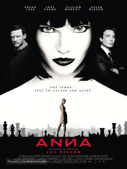 anna-french-movie-poster