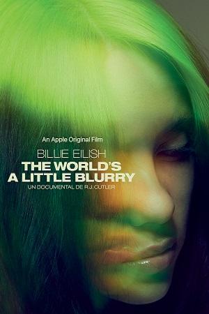 billie-eilish-the-worlds-a-little-blurry-237777-1613776420286