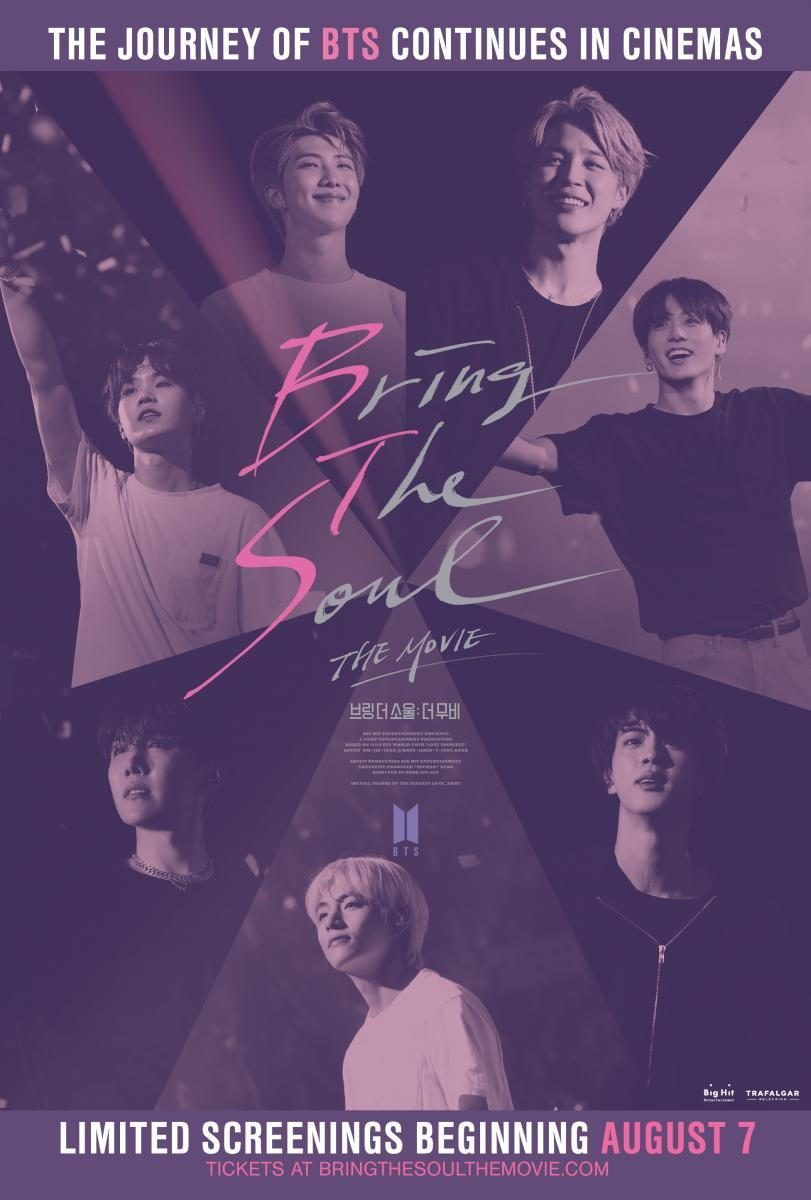 bring_the_soul_the_movie-433726614-large