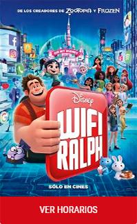 disney-wifi-ralph