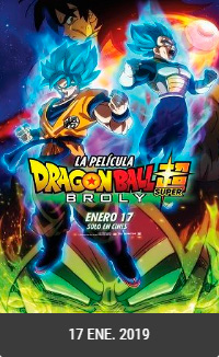 dragon-ball-broly