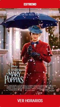 estreno-mary-poppins