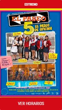 estreno-paseo-5