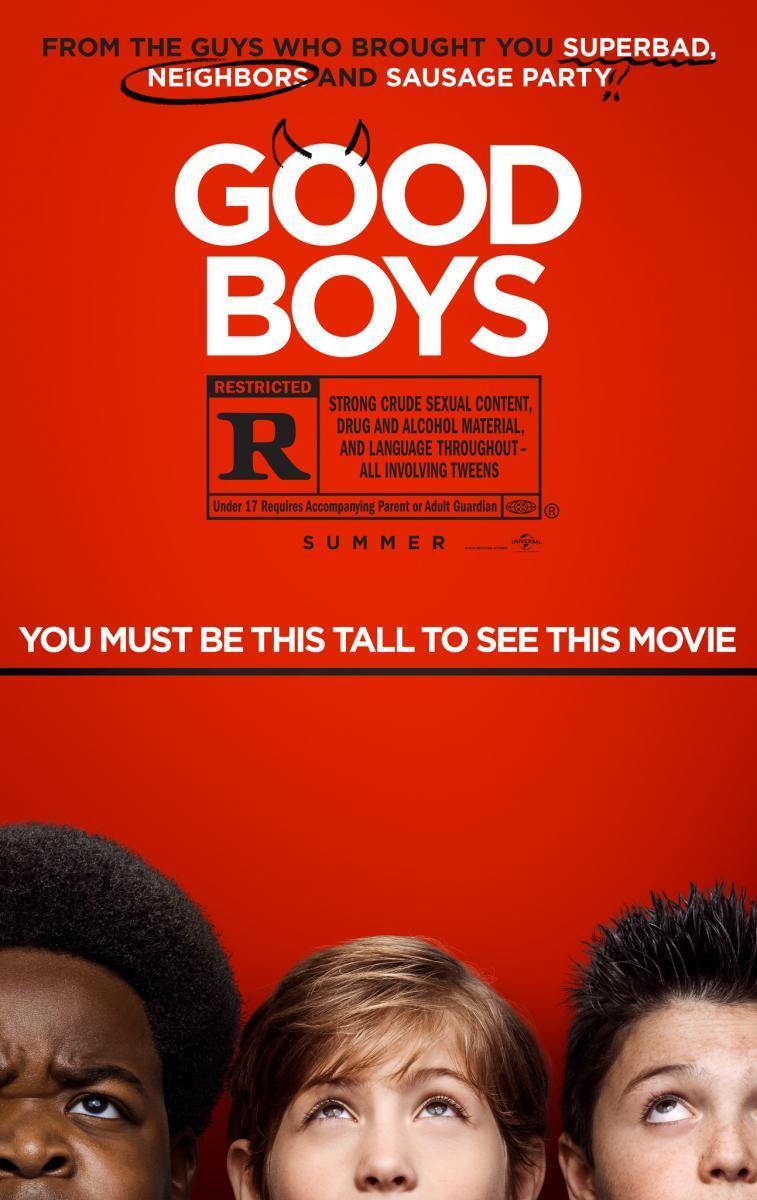 good_boys-178538564-large