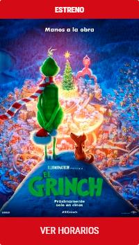 grinch-estreno