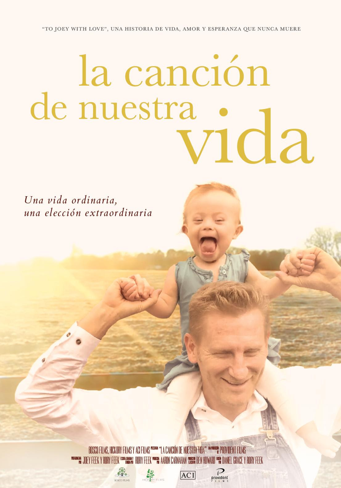 la_cancion_de_nuestra_vida_cartel
