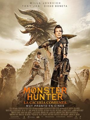 monster-hunter-la-caceria-comienza-235431-1612978661366