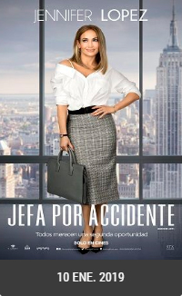 pelicula-jefa-por-accidente