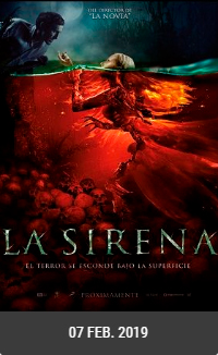 pelicula-la-sirena1