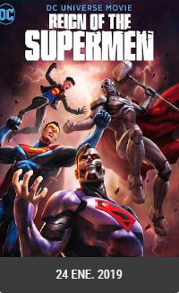 pelicula-reign-of-the-superman