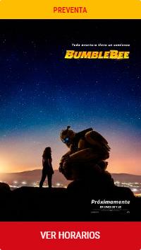 preventa-bumblebee
