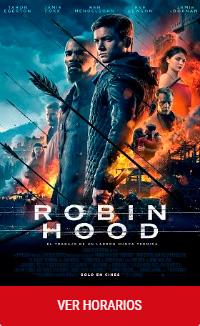 robin-hood-1
