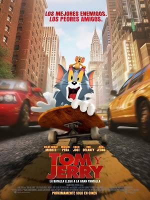 tom-y-jerry-237057-1612533396680