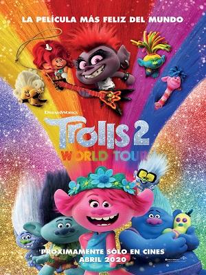 trolls-world-tour-227747-1607114643477