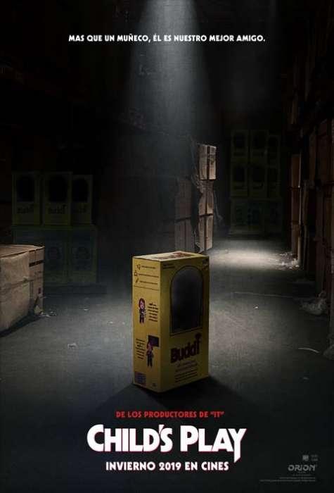Chucky-siempre-vuelve-póster-y-teaser-de-El-muñeco-diabólico-01