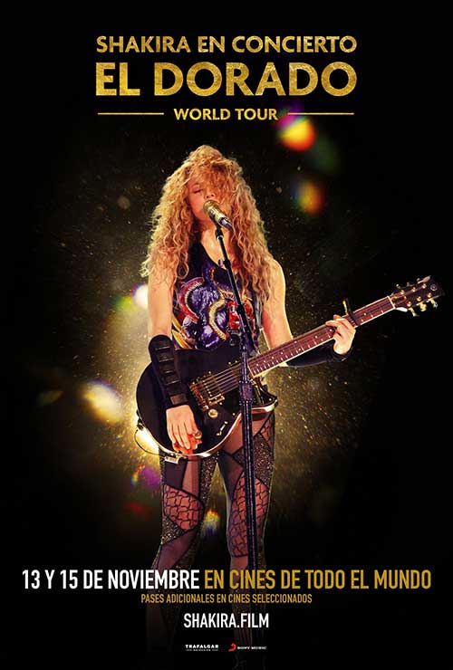 shakira-en-concierto-el-dorado-world-tour